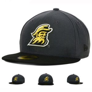 59Fifty Men's Fitted Appalachian State Hat